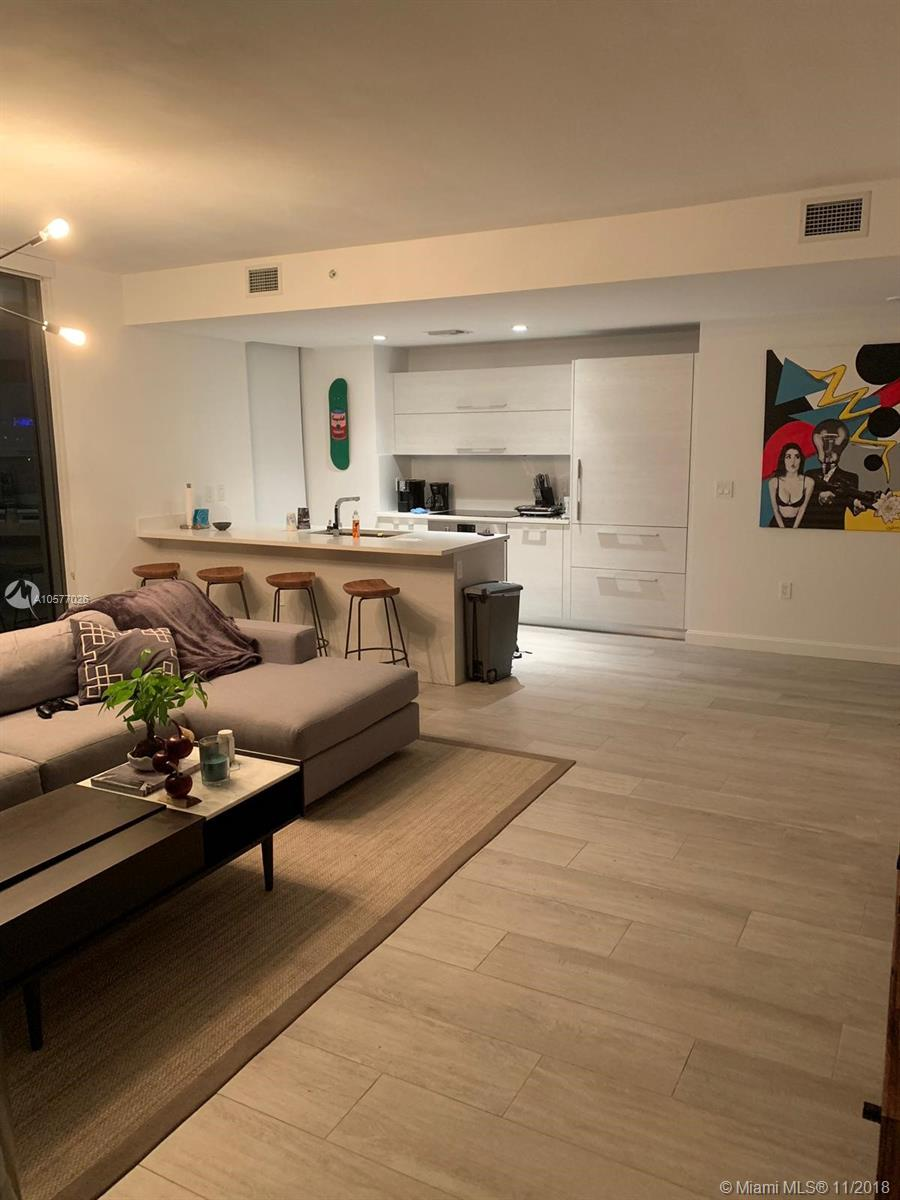 45 SW 9th St, Miami, FL 33130, Brickell Heights East Tower #1403, Brickell, Miami A10577026 image #17