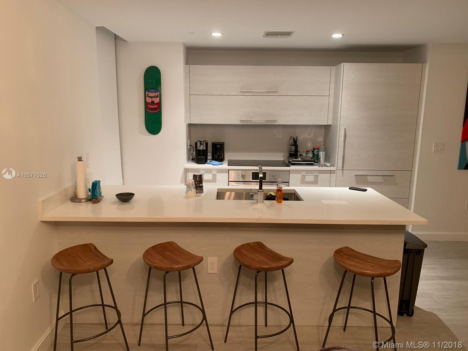 45 SW 9th St, Miami, FL 33130, Brickell Heights East Tower #1403, Brickell, Miami A10577026 image #18