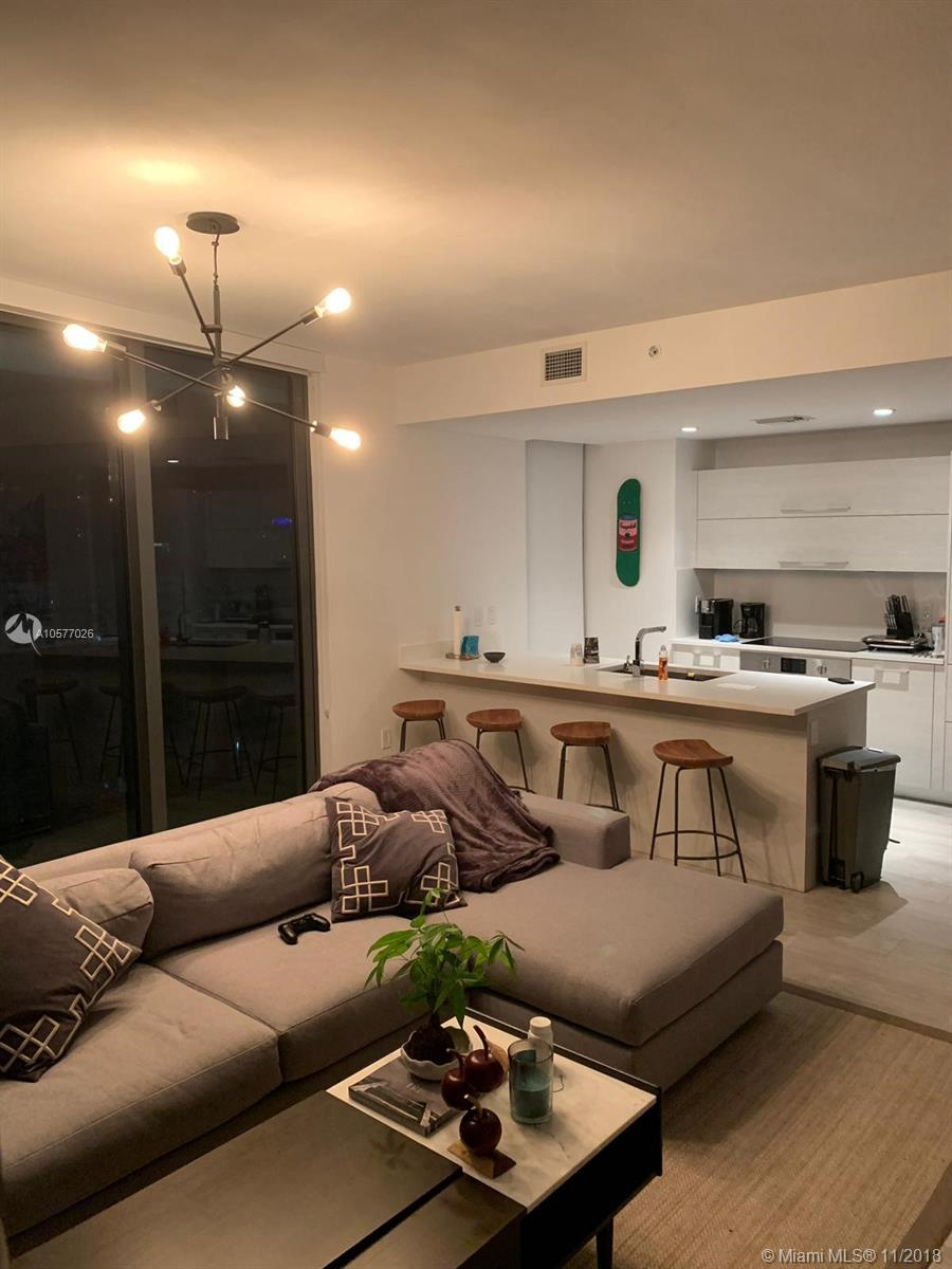 45 SW 9th St, Miami, FL 33130, Brickell Heights East Tower #1403, Brickell, Miami A10577026 image #20