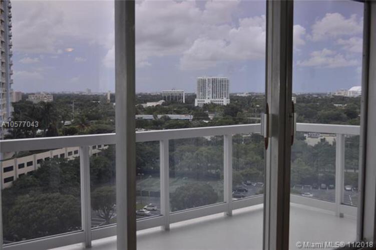 2451 Brickell Avenue, Miami, FL 33129, Brickell Townhouse #12K, Brickell, Miami A10577043 image #2
