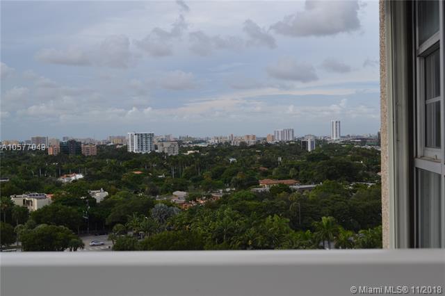 2451 Brickell Avenue, Miami, FL 33129, Brickell Townhouse #12K, Brickell, Miami A10577043 image #3