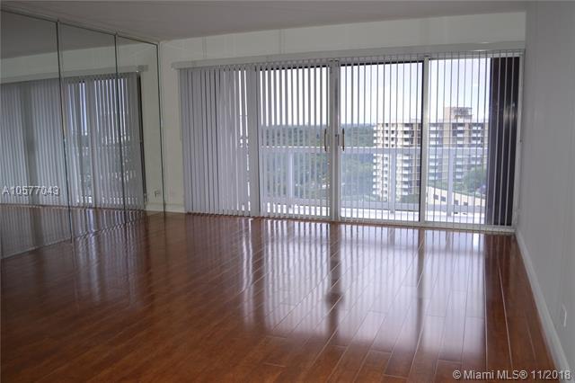 2451 Brickell Avenue, Miami, FL 33129, Brickell Townhouse #12K, Brickell, Miami A10577043 image #4