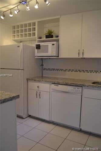 2451 Brickell Avenue, Miami, FL 33129, Brickell Townhouse #12K, Brickell, Miami A10577043 image #9