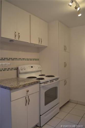 2451 Brickell Avenue, Miami, FL 33129, Brickell Townhouse #12K, Brickell, Miami A10577043 image #10