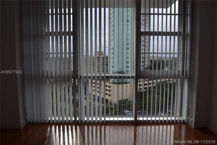 2451 Brickell Avenue, Miami, FL 33129, Brickell Townhouse #12K, Brickell, Miami A10577043 image #14