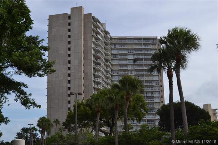 2451 Brickell Avenue, Miami, FL 33129, Brickell Townhouse #12K, Brickell, Miami A10577043 image #16