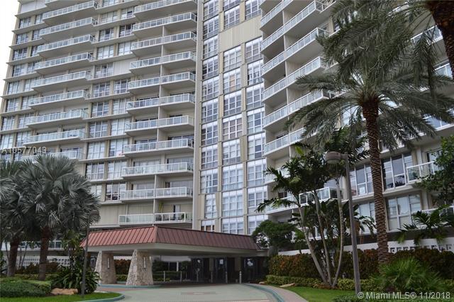2451 Brickell Avenue, Miami, FL 33129, Brickell Townhouse #12K, Brickell, Miami A10577043 image #17