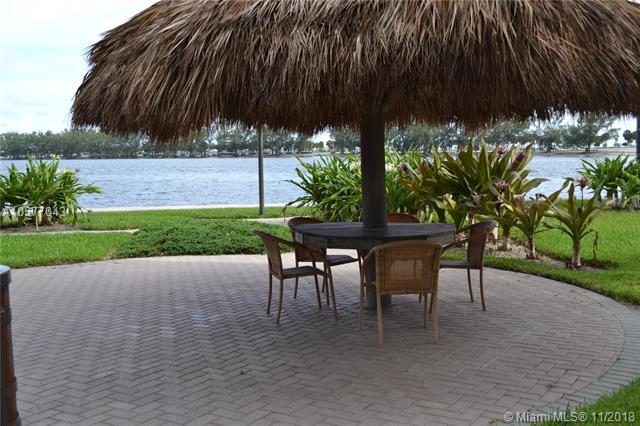 2451 Brickell Avenue, Miami, FL 33129, Brickell Townhouse #12K, Brickell, Miami A10577043 image #19