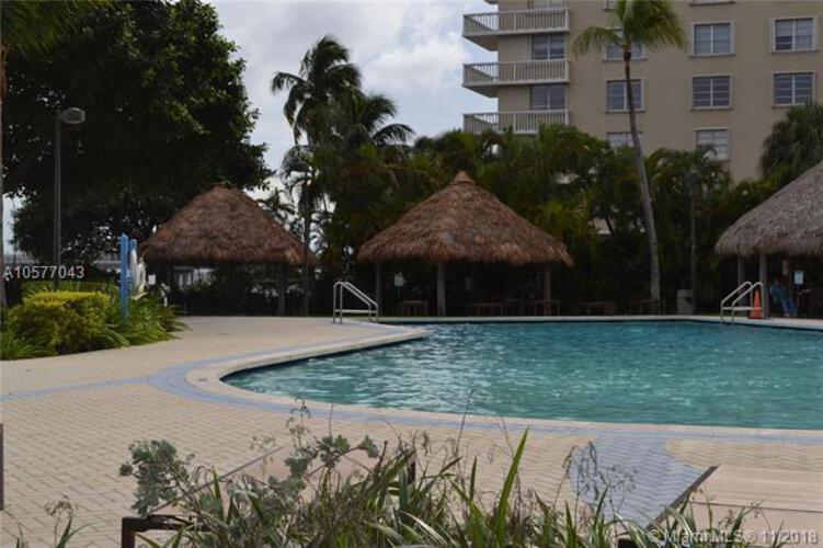 2451 Brickell Avenue, Miami, FL 33129, Brickell Townhouse #12K, Brickell, Miami A10577043 image #20