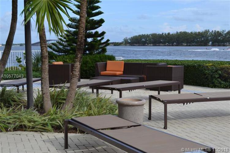 2451 Brickell Avenue, Miami, FL 33129, Brickell Townhouse #12K, Brickell, Miami A10577043 image #21