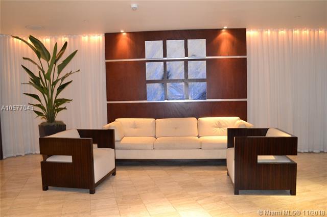 2451 Brickell Avenue, Miami, FL 33129, Brickell Townhouse #12K, Brickell, Miami A10577043 image #24