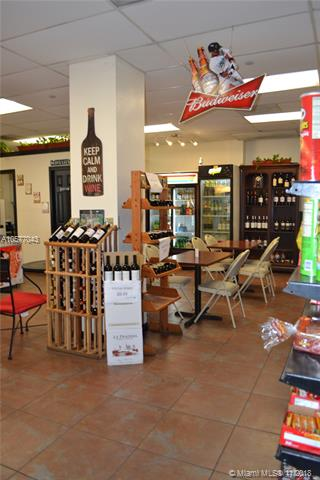 2451 Brickell Avenue, Miami, FL 33129, Brickell Townhouse #12K, Brickell, Miami A10577043 image #26
