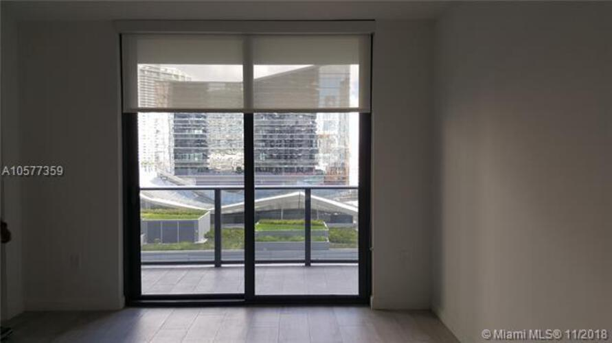 45 SW 9th St, Miami, FL 33130, Brickell Heights East Tower #1110, Brickell, Miami A10577359 image #11