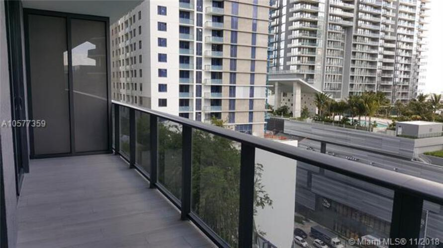 45 SW 9th St, Miami, FL 33130, Brickell Heights East Tower #1110, Brickell, Miami A10577359 image #13