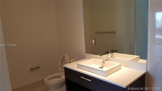 45 SW 9th St, Miami, FL 33130, Brickell Heights East Tower #1110, Brickell, Miami A10577359 image #19