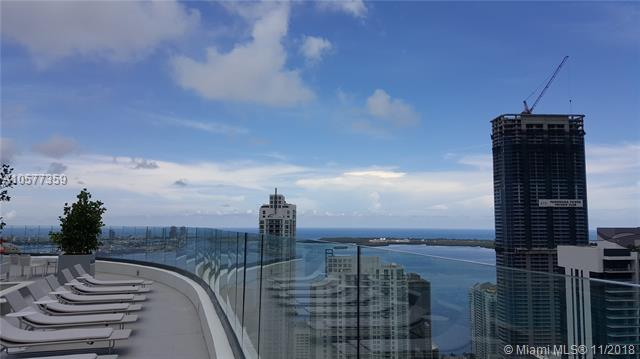 45 SW 9th St, Miami, FL 33130, Brickell Heights East Tower #1110, Brickell, Miami A10577359 image #33