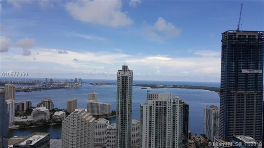 45 SW 9th St, Miami, FL 33130, Brickell Heights East Tower #1110, Brickell, Miami A10577359 image #35