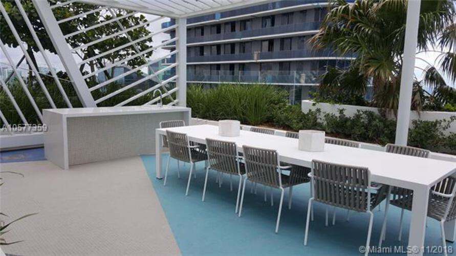 45 SW 9th St, Miami, FL 33130, Brickell Heights East Tower #1110, Brickell, Miami A10577359 image #39