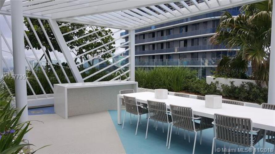 45 SW 9th St, Miami, FL 33130, Brickell Heights East Tower #1110, Brickell, Miami A10577359 image #40