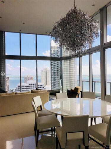 495 Brickell Ave, Miami, FL 33131, Icon Brickell II #2201, Brickell, Miami A10577493 image #15