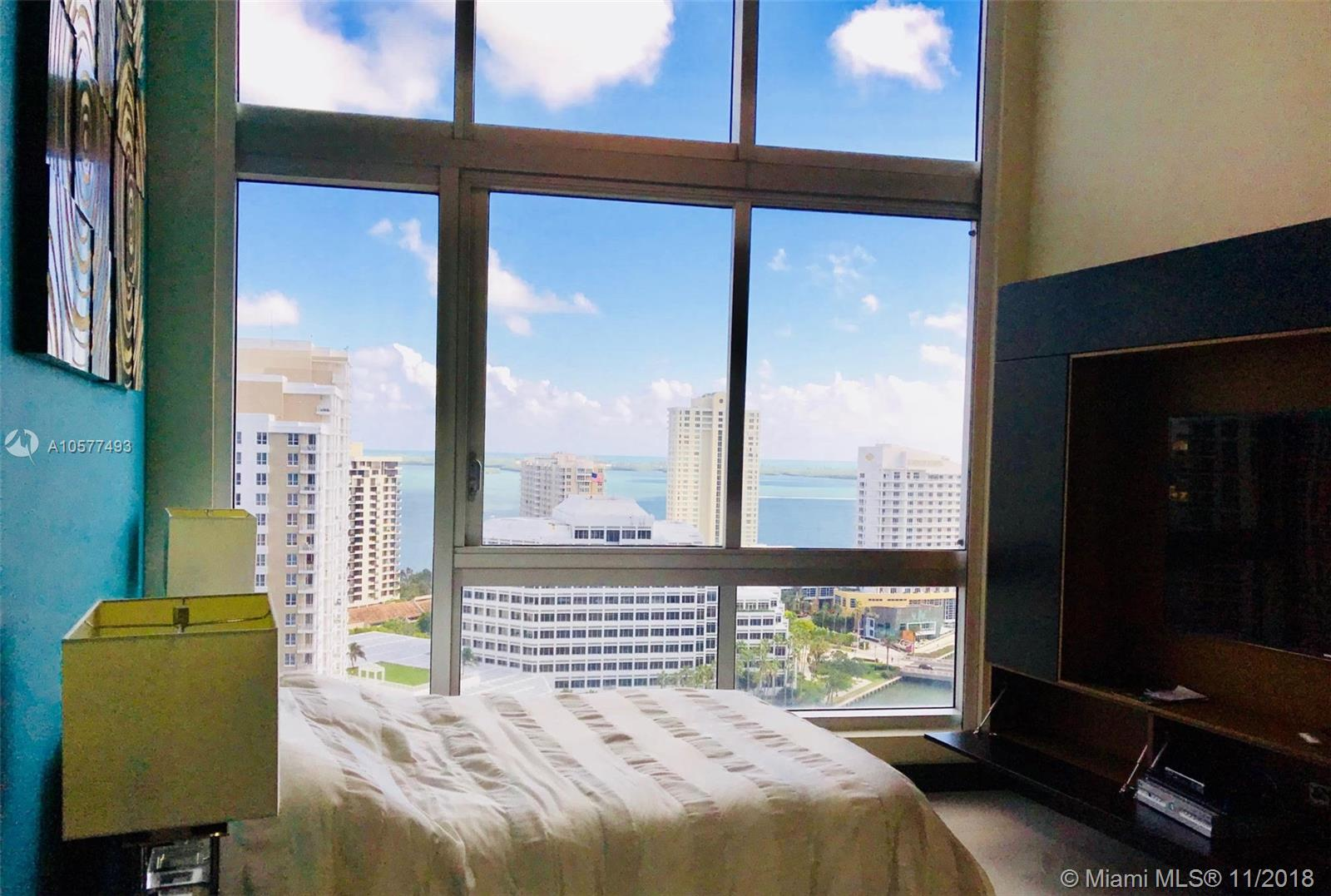 495 Brickell Ave, Miami, FL 33131, Icon Brickell II #2201, Brickell, Miami A10577493 image #18