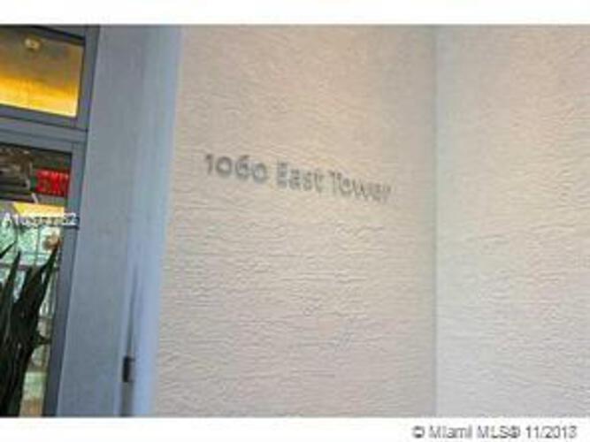 1050 Brickell Ave & 1060 Brickell Avenue, Miami FL 33131, Avenue 1060 Brickell #1005, Brickell, Miami A10577752 image #1
