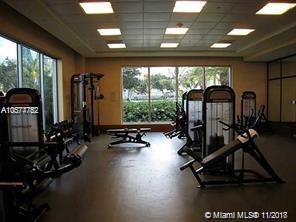 1050 Brickell Ave & 1060 Brickell Avenue, Miami FL 33131, Avenue 1060 Brickell #1005, Brickell, Miami A10577752 image #5