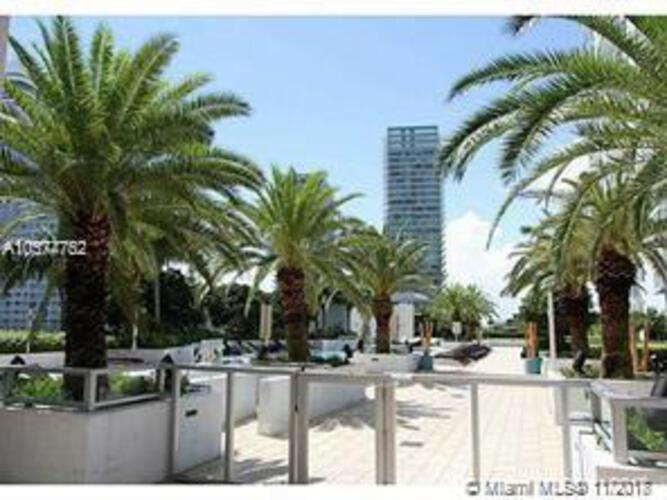 1050 Brickell Ave & 1060 Brickell Avenue, Miami FL 33131, Avenue 1060 Brickell #1005, Brickell, Miami A10577752 image #10