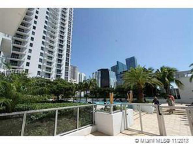 1050 Brickell Ave & 1060 Brickell Avenue, Miami FL 33131, Avenue 1060 Brickell #1005, Brickell, Miami A10577752 image #11