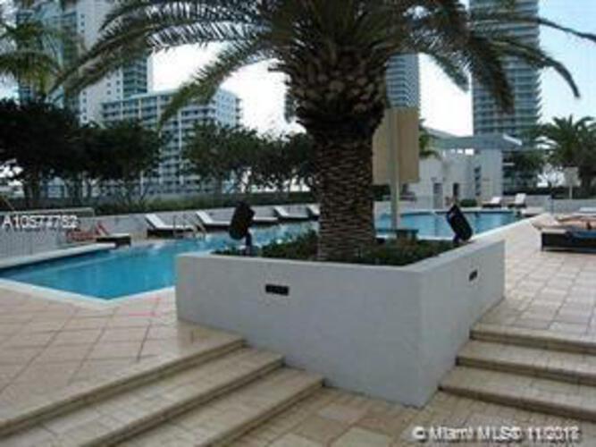 1050 Brickell Ave & 1060 Brickell Avenue, Miami FL 33131, Avenue 1060 Brickell #1005, Brickell, Miami A10577752 image #12