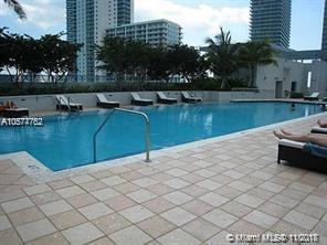1050 Brickell Ave & 1060 Brickell Avenue, Miami FL 33131, Avenue 1060 Brickell #1005, Brickell, Miami A10577752 image #13
