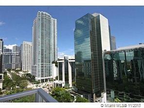 1050 Brickell Ave & 1060 Brickell Avenue, Miami FL 33131, Avenue 1060 Brickell #1005, Brickell, Miami A10577752 image #14