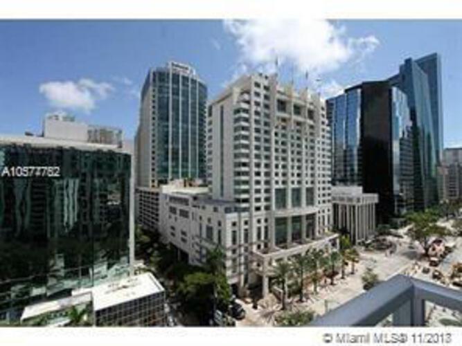 1050 Brickell Ave & 1060 Brickell Avenue, Miami FL 33131, Avenue 1060 Brickell #1005, Brickell, Miami A10577752 image #15