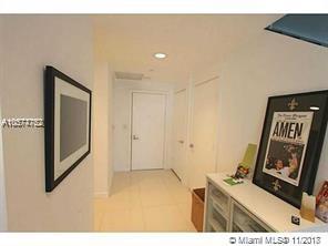 1050 Brickell Ave & 1060 Brickell Avenue, Miami FL 33131, Avenue 1060 Brickell #1005, Brickell, Miami A10577752 image #17