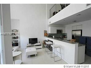 1050 Brickell Ave & 1060 Brickell Avenue, Miami FL 33131, Avenue 1060 Brickell #1005, Brickell, Miami A10577752 image #19