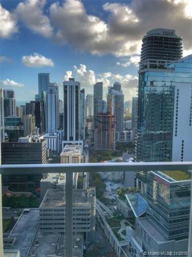500 Brickell Avenue and 55 SE 6 Street, Miami, FL 33131, 500 Brickell #2002, Brickell, Miami A10578030 image #2