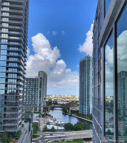 500 Brickell Avenue and 55 SE 6 Street, Miami, FL 33131, 500 Brickell #2002, Brickell, Miami A10578030 image #4