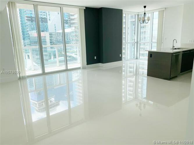 500 Brickell Avenue and 55 SE 6 Street, Miami, FL 33131, 500 Brickell #2002, Brickell, Miami A10578030 image #6