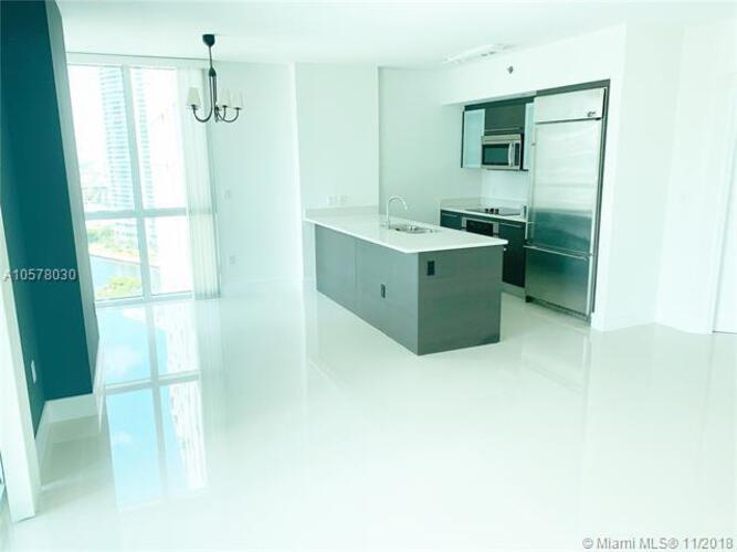 500 Brickell Avenue and 55 SE 6 Street, Miami, FL 33131, 500 Brickell #2002, Brickell, Miami A10578030 image #7