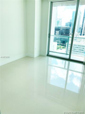 500 Brickell Avenue and 55 SE 6 Street, Miami, FL 33131, 500 Brickell #2002, Brickell, Miami A10578030 image #11