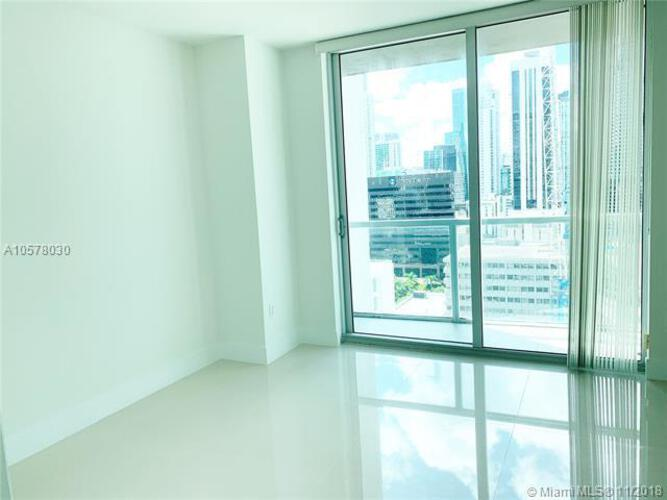 500 Brickell Avenue and 55 SE 6 Street, Miami, FL 33131, 500 Brickell #2002, Brickell, Miami A10578030 image #15