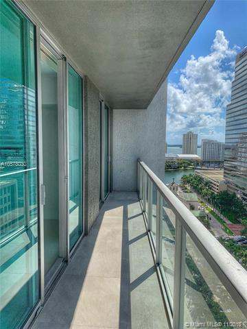 500 Brickell Avenue and 55 SE 6 Street, Miami, FL 33131, 500 Brickell #2002, Brickell, Miami A10578030 image #16