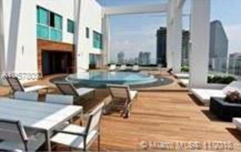 500 Brickell Avenue and 55 SE 6 Street, Miami, FL 33131, 500 Brickell #2002, Brickell, Miami A10578030 image #18