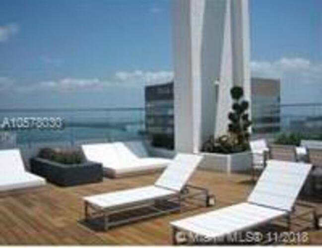 500 Brickell Avenue and 55 SE 6 Street, Miami, FL 33131, 500 Brickell #2002, Brickell, Miami A10578030 image #19
