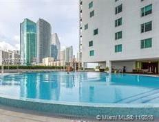 500 Brickell Avenue and 55 SE 6 Street, Miami, FL 33131, 500 Brickell #2002, Brickell, Miami A10578030 image #21