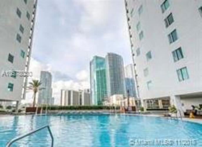 500 Brickell Avenue and 55 SE 6 Street, Miami, FL 33131, 500 Brickell #2002, Brickell, Miami A10578030 image #22