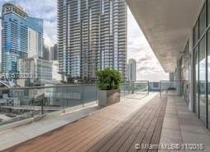 500 Brickell Avenue and 55 SE 6 Street, Miami, FL 33131, 500 Brickell #2002, Brickell, Miami A10578030 image #23