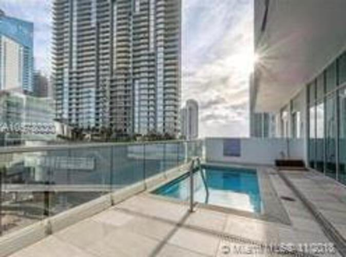 500 Brickell Avenue and 55 SE 6 Street, Miami, FL 33131, 500 Brickell #2002, Brickell, Miami A10578030 image #24