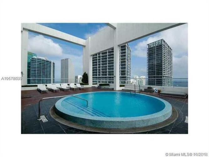 500 Brickell Avenue and 55 SE 6 Street, Miami, FL 33131, 500 Brickell #2002, Brickell, Miami A10578030 image #25