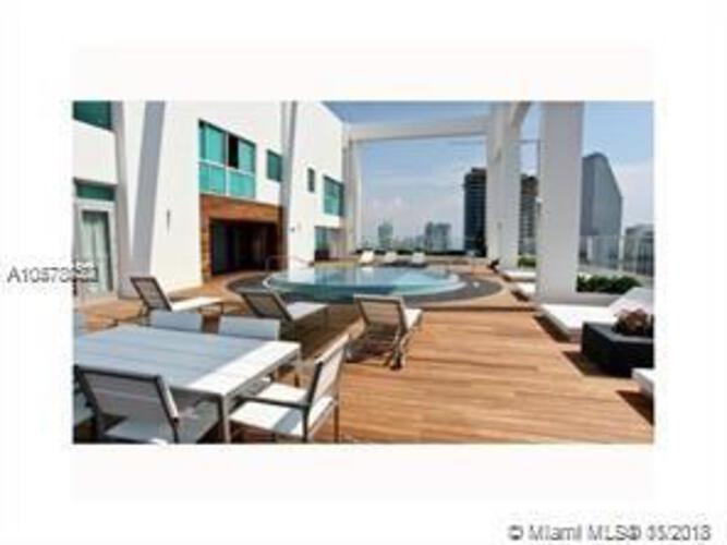 500 Brickell Avenue and 55 SE 6 Street, Miami, FL 33131, 500 Brickell #2002, Brickell, Miami A10578030 image #26